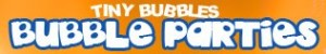 BubblePartiesTop